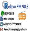 Relevo FM