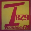 Rádio Ipanema 87.9 FM