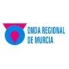 Radio Onda Regional 105.3 FM