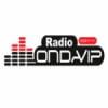 Radio Onda Vip 100.4 FM