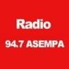 Radio Asempa 94.7 FM