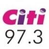 Radio Citi 97.3 FM