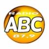 Rádio ABC FM