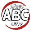 Radio ABC FM