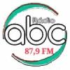 Rádio ABC Cariri