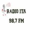 Rádio Ita 98.7 FM