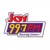 Radio Joy 99.7 FM