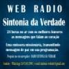 Rádio Sintonia da Verdade