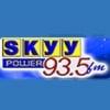 Radio Skyy Power 93.5 FM