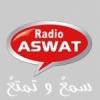 Radio ASWAT 104.3 FM