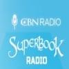 Superbook Radio