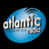 Radio Atlantic 92.5 FM