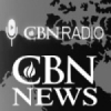 CBN News Radio