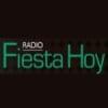 Fiesta Hoy Radio