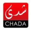 Radio Chada 100.8 FM