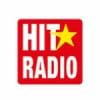 Radio Hit Radio 100.3 FM