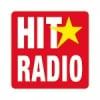 Hit Radio 100.3 FM