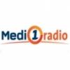Radio Medi-1