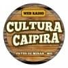 Rádio Cultura Caipira