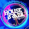 House Brazil Radio Show