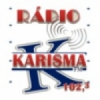 Rádio Karisma FM