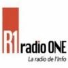 Radio One R1