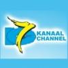 Radio Channel 7