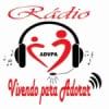 Rádio Vivendo Para Adorar