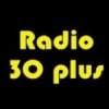 Radio 30 Plus 96.6 FM