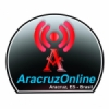 Rádio Aracruz Online