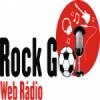 Rádio Rock Gol