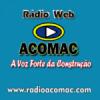 Rádio Acomac
