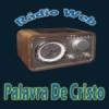 Rádio Palavra de Cristo