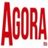 Rádio Agora 97.9 FM