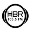 Radio Homeboyz 91.5 FM