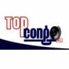 Radio Top Congo 88.4 FM