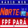 Rádio Integração Norte FM