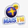 Rádio Mais FM