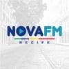 Rádio Nova FM Recife