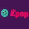 Rádio É Pop