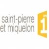Radio RFO St-Pierre-et-Miquelon 1ere 98.9 FM