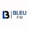 Radio Bleu 102.3 FM