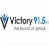 Radio WWEV 91.5 FM