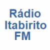 Rádio Itabirito FM