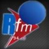 Radio Futurs Medias 94 FM