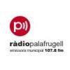 Radio Palafrugell 107.8 FM