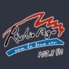 Radio Pego 107.8 FM