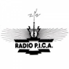 Radio Pica 96.6 FM