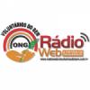 Web Rádio Voluntários do Bem