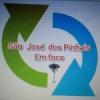 Rádio São José dos Pinhais em Foco